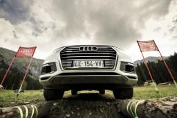 rallye-audi-sport-2016-quattro-6