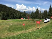rallye-audi-sport-quattro-6
