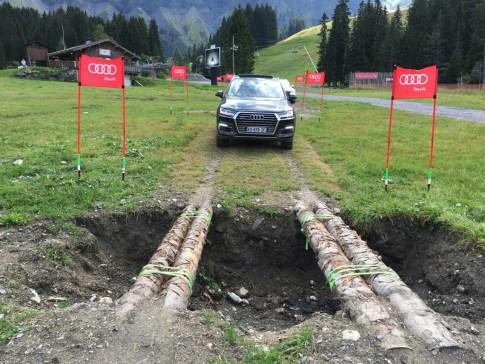 rallye-audi-sport-quattro2-1