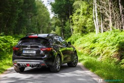 essai-infiniti-qx70-s-ultimate-v6-photo-28