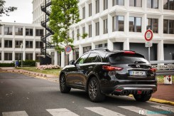 essai-infiniti-qx70-s-ultimate-v6-photo-36