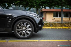 essai-infiniti-qx70-s-ultimate-v6-photo-37