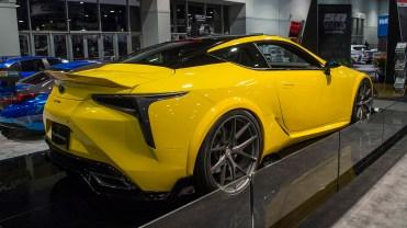 04-custom-lexus-lc-500-sema-1