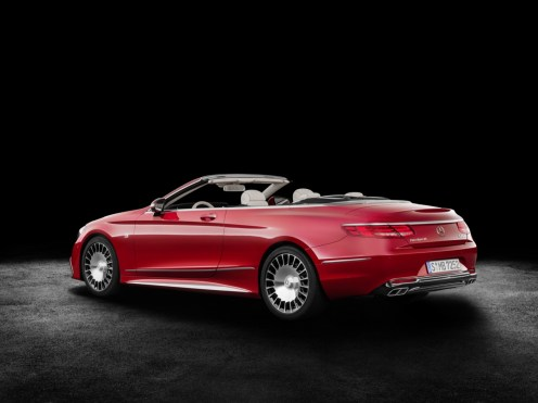 mercedes-maybach-s-650-cabriolet-1