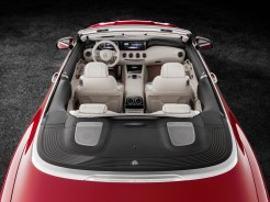 mercedes-maybach-s-650-cabriolet-11