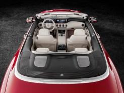 mercedes-maybach-s-650-cabriolet-11