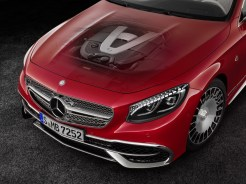 mercedes-maybach-s-650-cabriolet-12