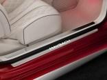 mercedes-maybach-s-650-cabriolet-16