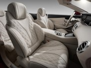 mercedes-maybach-s-650-cabriolet-19