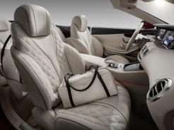 mercedes-maybach-s-650-cabriolet-20