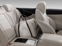 mercedes-maybach-s-650-cabriolet-21
