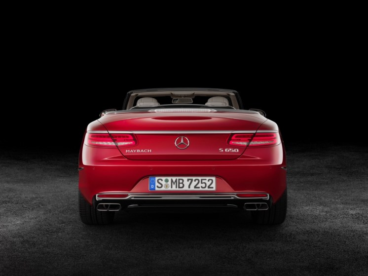 mercedes-maybach-s-650-cabriolet-4