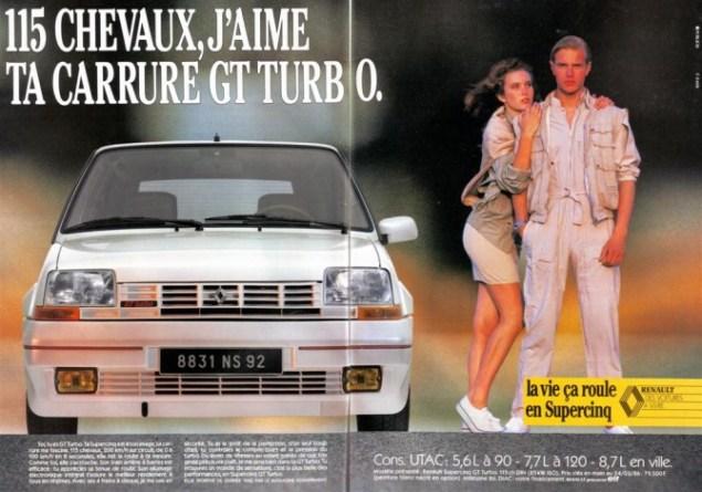 pub-r5-gt-turbo