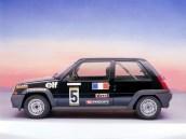 r5-gt-turbo-04