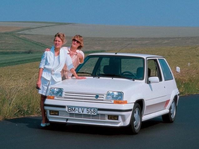 r5-gt-turbo-07