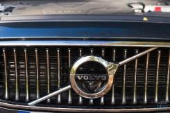 volvo-s90-13