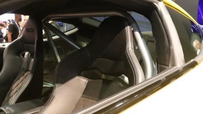 custom-lexus-lc-500