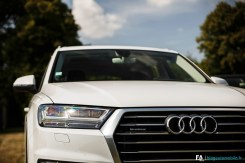 essai-audi-q7-e-tron-quattro-photo-19