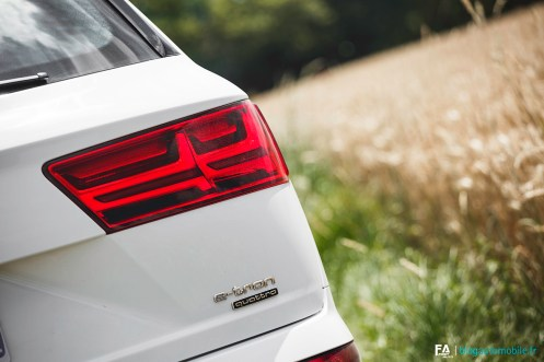 essai-audi-q7-e-tron-quattro-photo-36