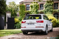 essai-audi-q7-e-tron-quattro-photo-50