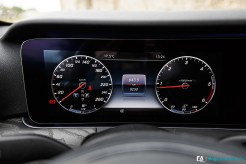 essai-mercedes-classe-e-2016-220d-photo-25