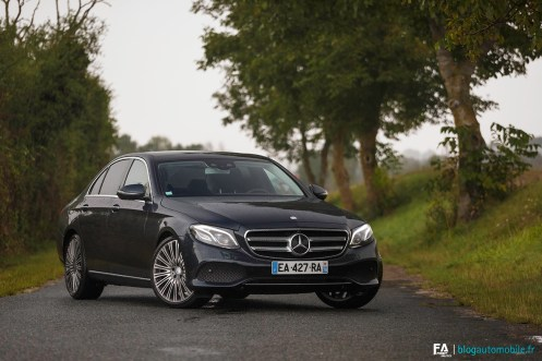 essai-mercedes-classe-e-2016-220d-photo-52