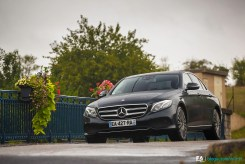 essai-mercedes-classe-e-2016-220d-photo-57