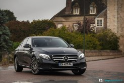 essai-mercedes-classe-e-2016-220d-photo-59
