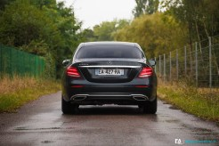 essai-mercedes-classe-e-2016-220d-photo-66