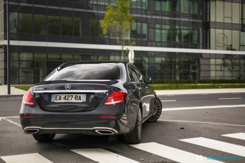 essai-mercedes-classe-e-2016-220d-photo-7
