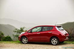 essai-nissan-leaf-30kwh-photo-13