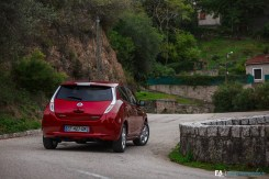 essai-nissan-leaf-30kwh-photo-21