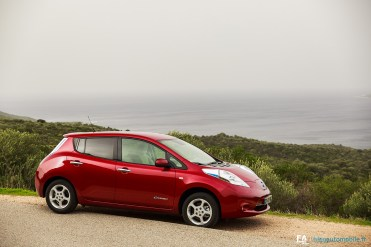 essai-nissan-leaf-30kwh-photo-26