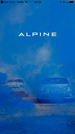alpine-01