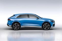 Audi Q8 Concept - 08