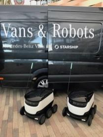 MercedesBenz-Vans-and-Starship-robots2