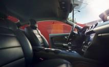 Mustang 2018 - 04