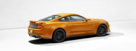 Mustang 2018 - 06