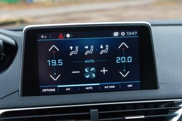 Peugeot 3008 - 17