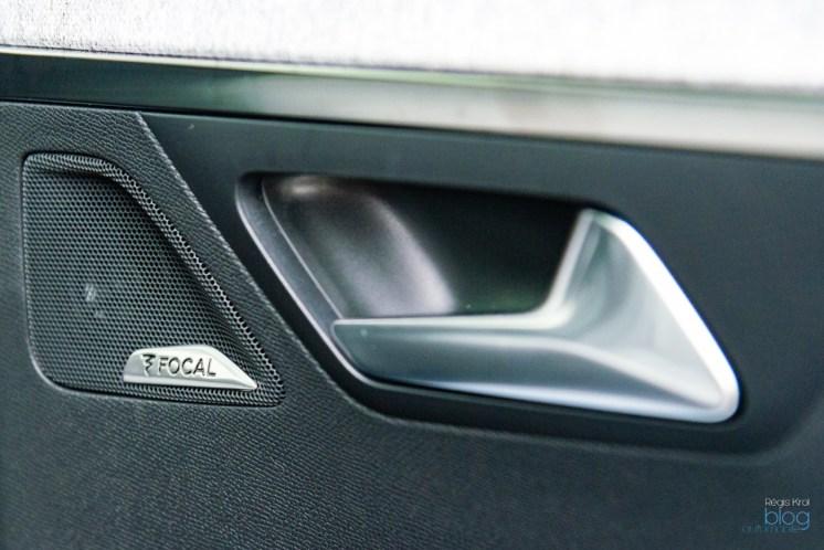 Peugeot 3008 - 39