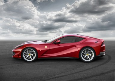 812 Superfast - 07