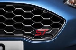 Fiesta ST - 12