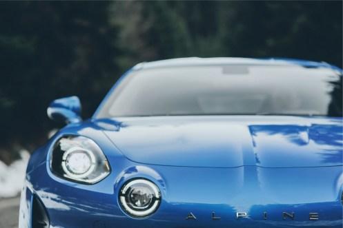 Alpine - 04