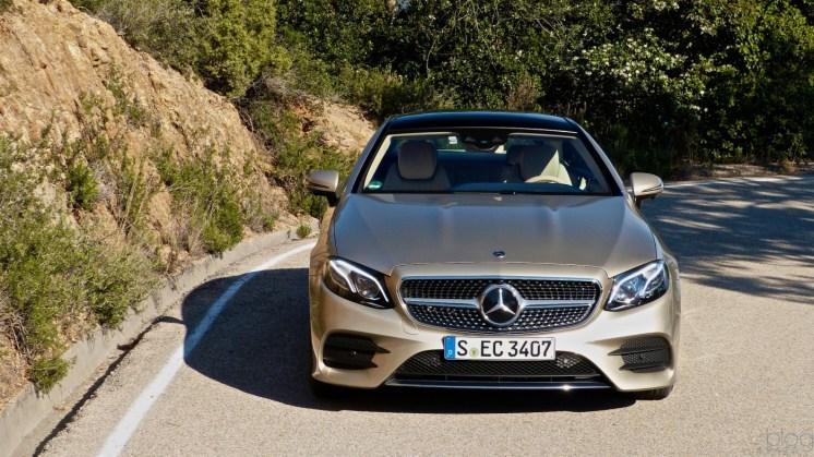 Mercedes (10)