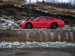 Porsche-911_Carrera-2016-1024-13