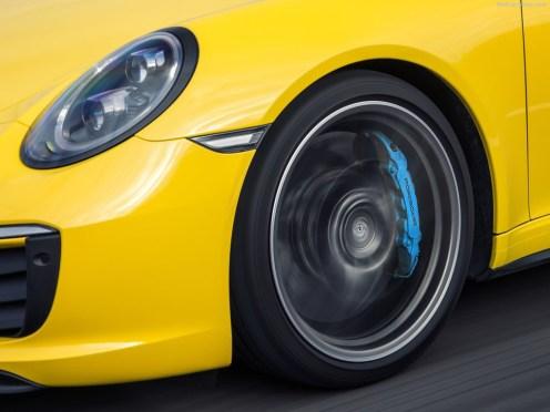 Porsche-911_Carrera_4-2016-1024-27