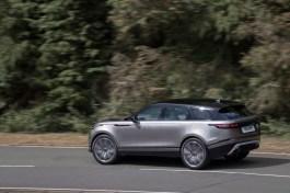 Range Rover Velar - 07