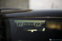 Essai Ignis Suzuki Dualjet 90 Allgrip
