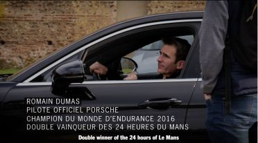 porche-panamera-video-parodie-covoiturage-2