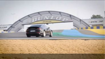 porche-panamera-video-parodie-covoiturage-7